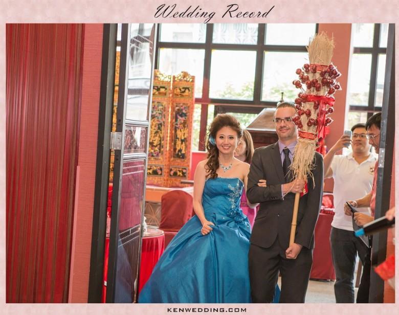 Kathy&Marcos-328