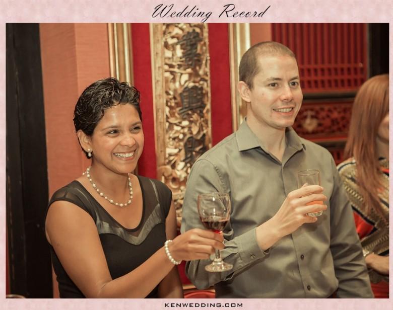 Kathy&Marcos-362