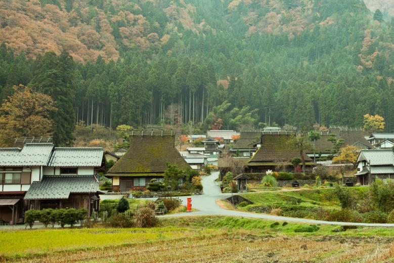 Kyoto-42