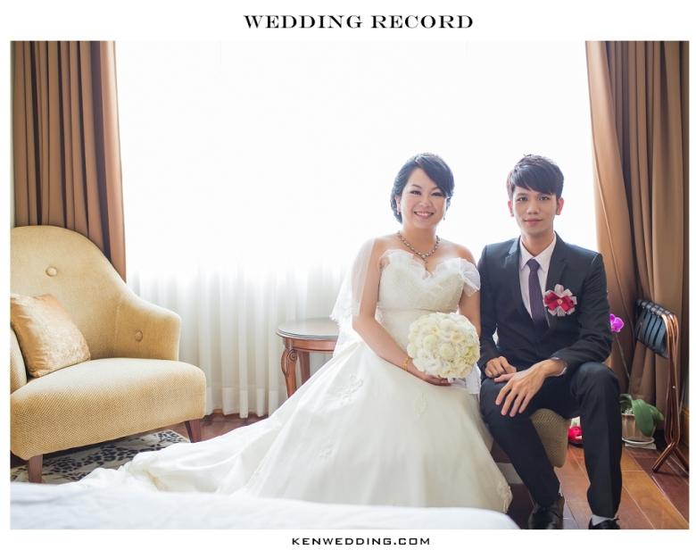 1006勝涵&偉伶-110