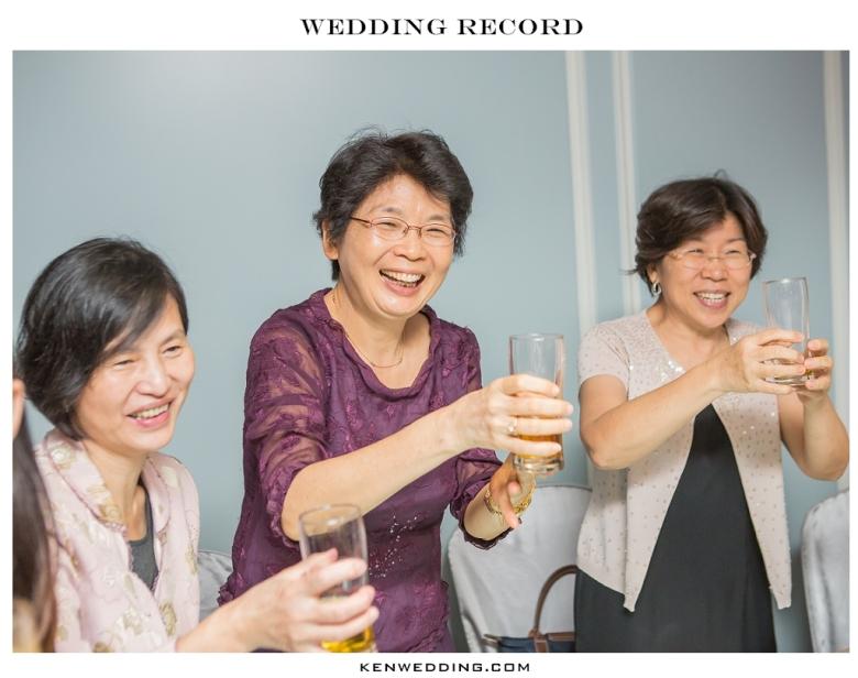1006勝涵&偉伶-296