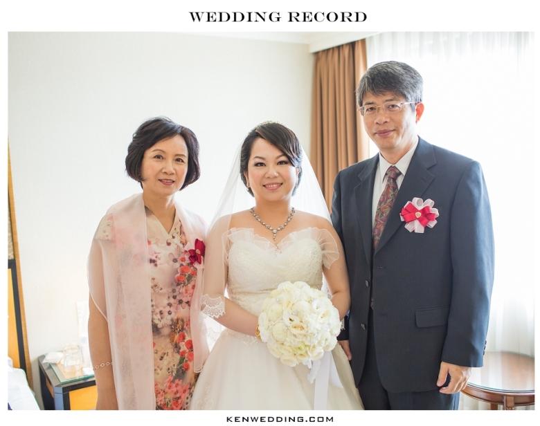 1006勝涵&偉伶-92
