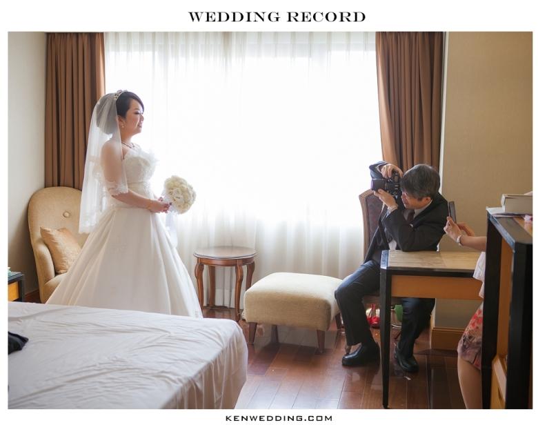 1006勝涵&偉伶-97