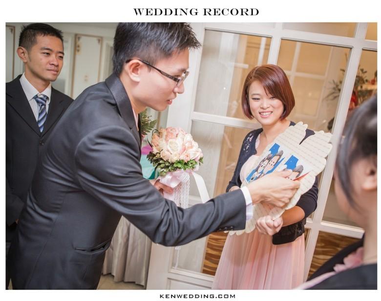 彥甫&筱薇-147