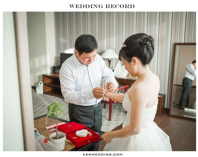 彥甫&筱薇-65