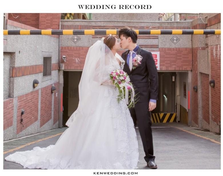 振豪&怡珊-347