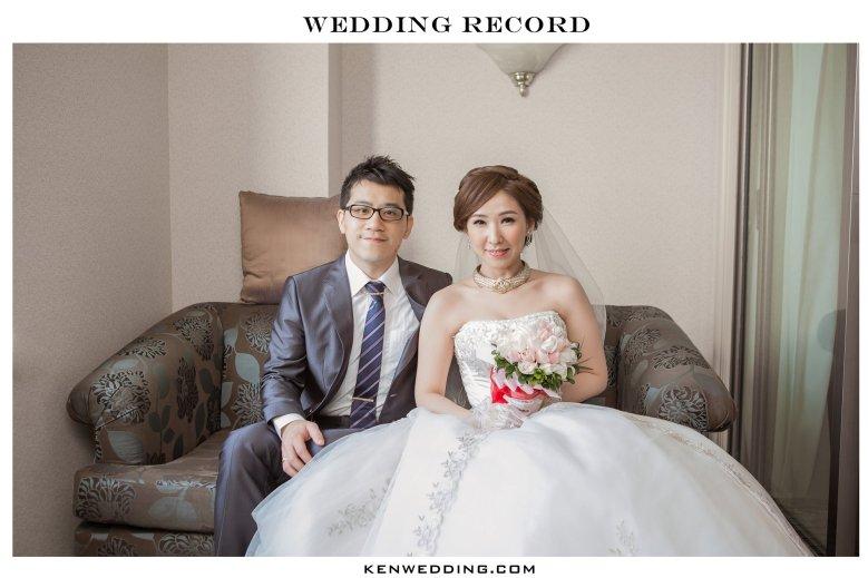 鈞凱&亭筠-203