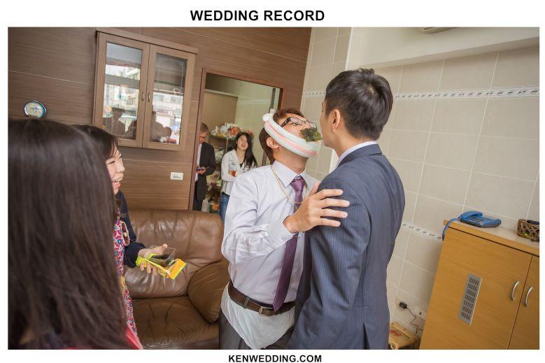 峻瑋&月靜-203