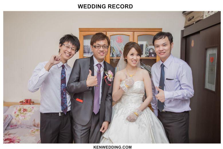 峻瑋&月靜-401
