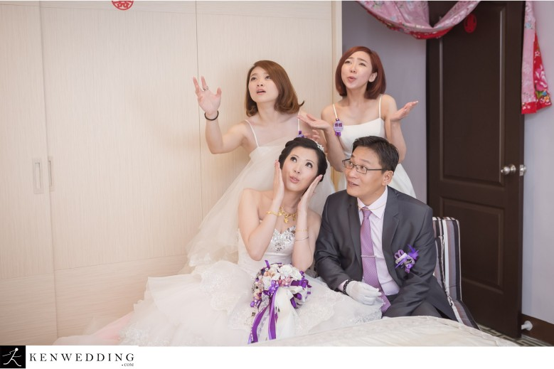 文良&方庭-392