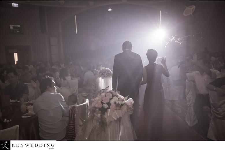光閔&楚帆-203