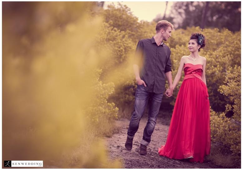 Tom&Novia-345