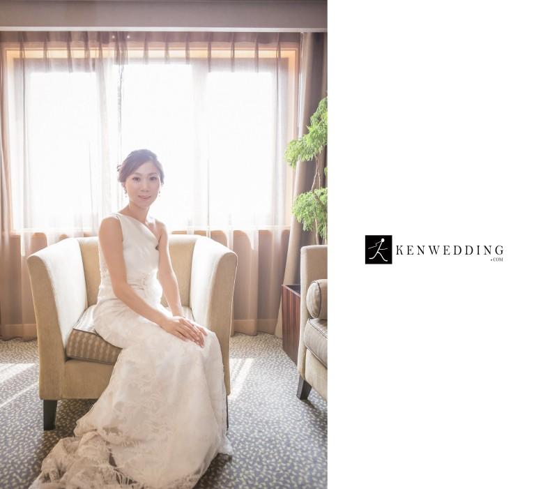 杰廷&千玲-156