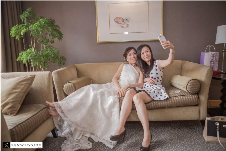 杰廷&千玲-160