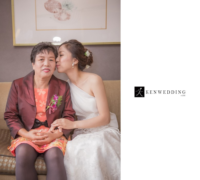 杰廷&千玲-193