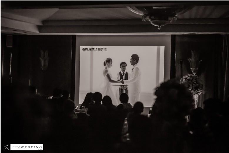 杰廷&千玲-294