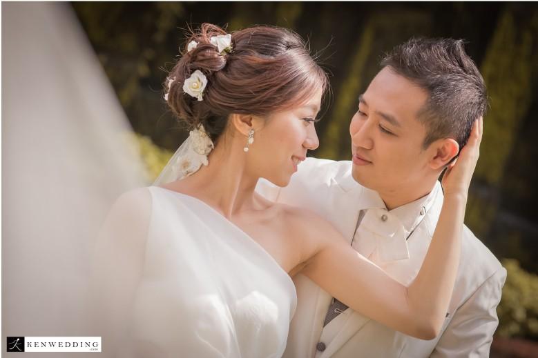 杰廷&千玲-42