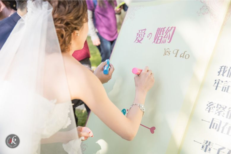 井勵&俐婷-315