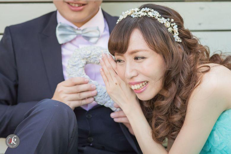 井勵&俐婷-760