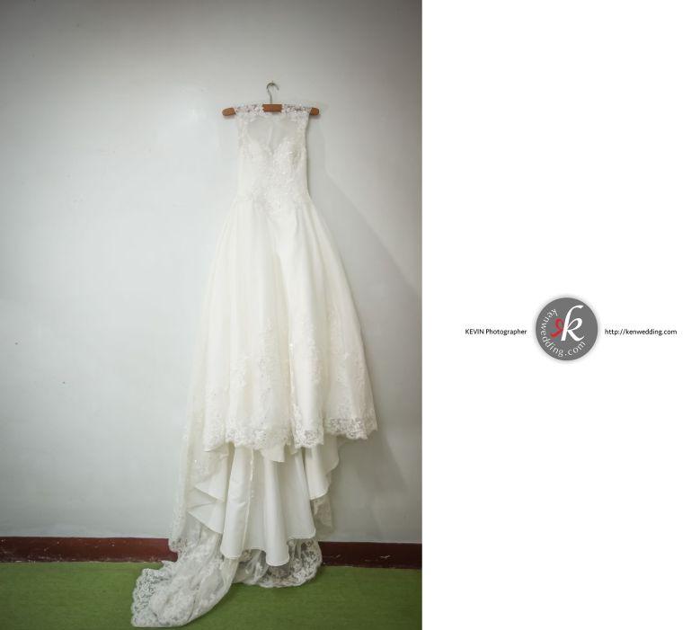 婚禮照片0125-1
