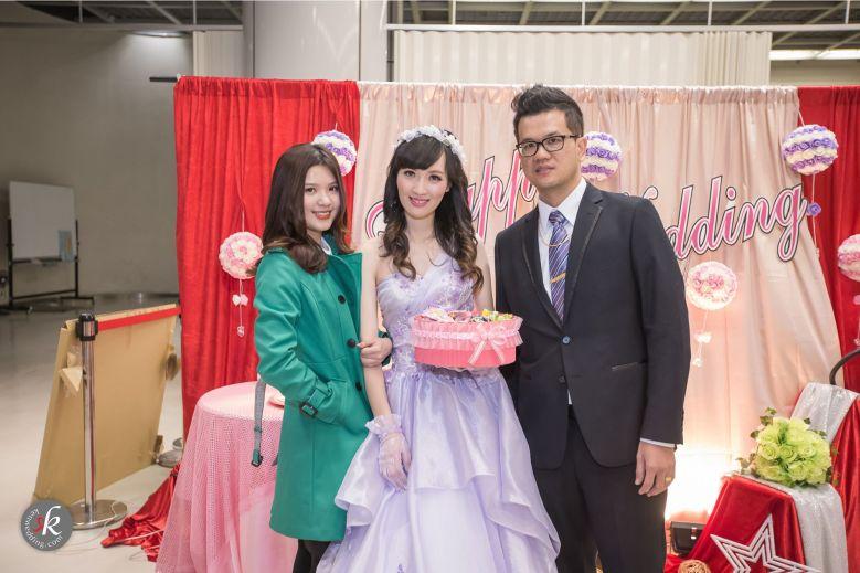 婚禮照片0125-1009
