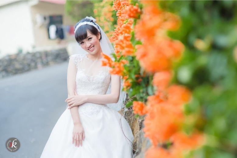 婚禮照片0125-103