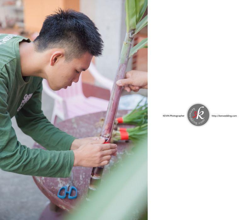 婚禮照片0125-126