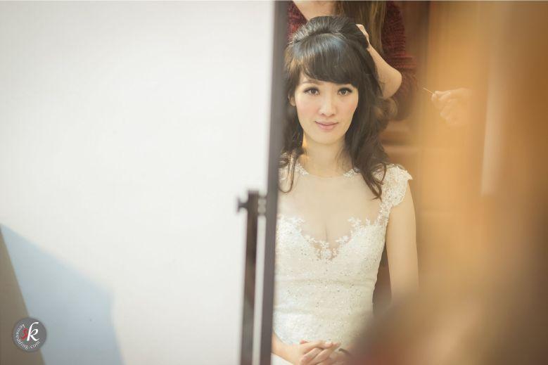 婚禮照片0125-14