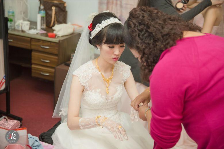 婚禮照片0125-179