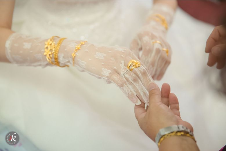 婚禮照片0125-183