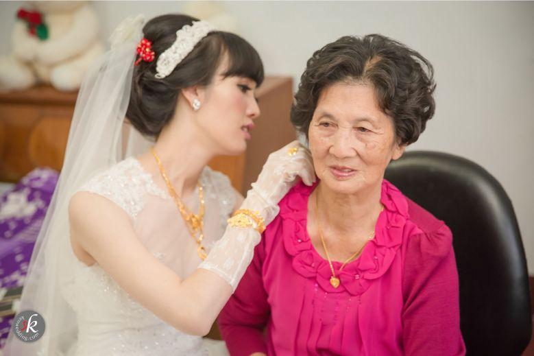 婚禮照片0125-193