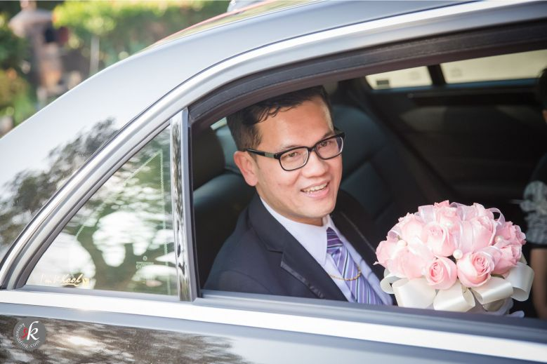 婚禮照片0125-212