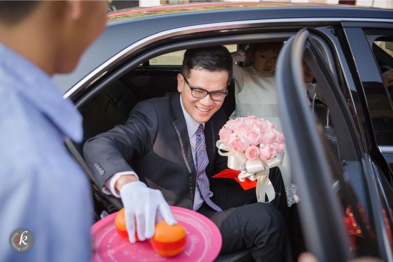 婚禮照片0125-214