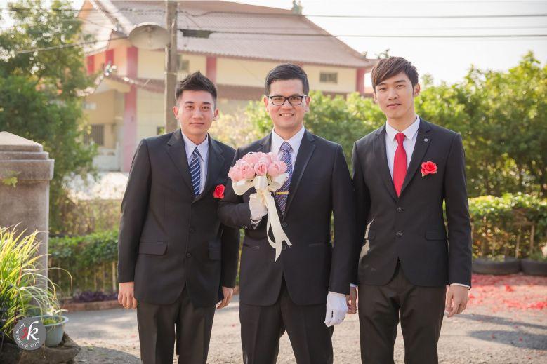 婚禮照片0125-233