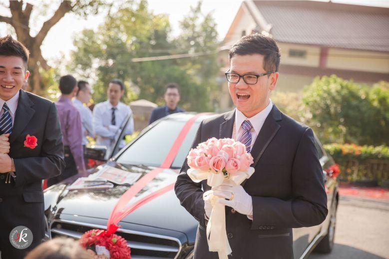 婚禮照片0125-237