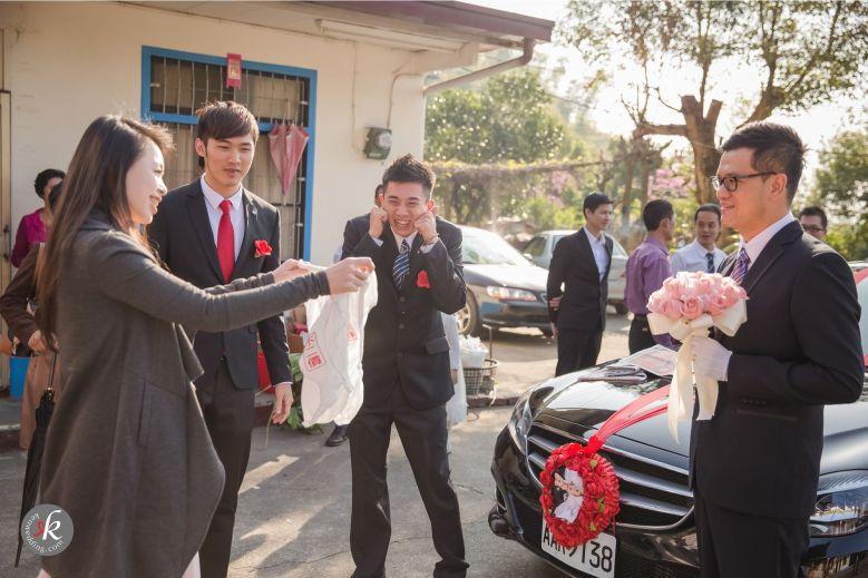 婚禮照片0125-241