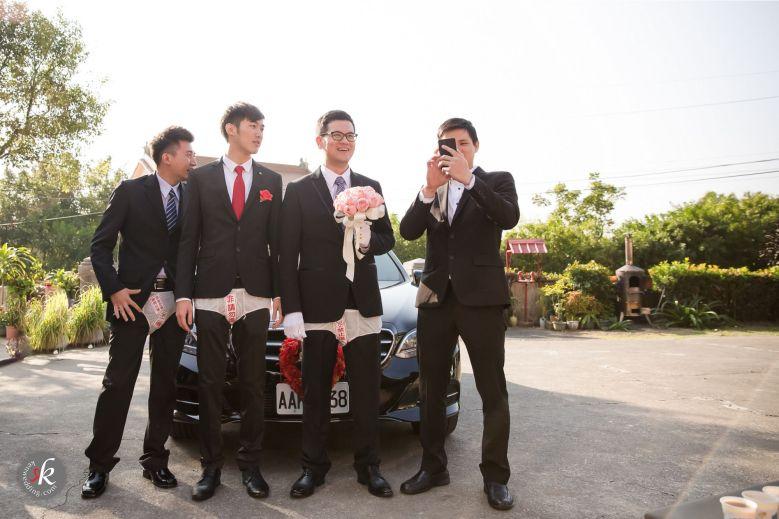 婚禮照片0125-251