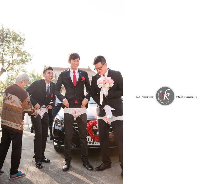 婚禮照片0125-253