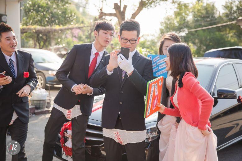 婚禮照片0125-269