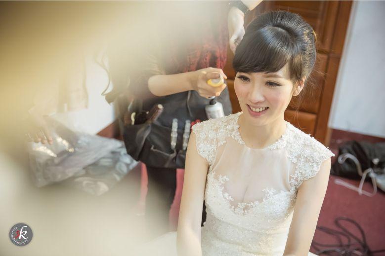 婚禮照片0125-27