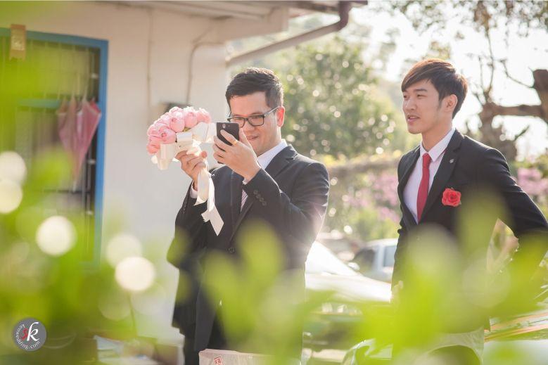 婚禮照片0125-275