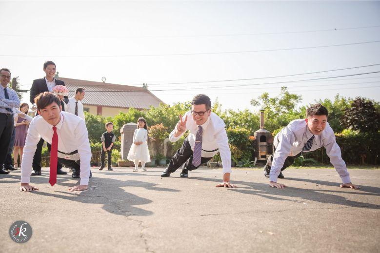 婚禮照片0125-285