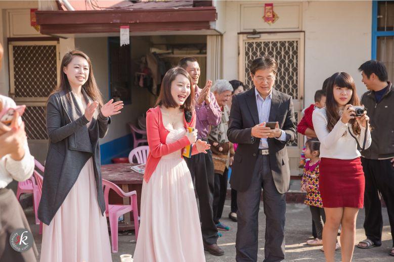婚禮照片0125-292