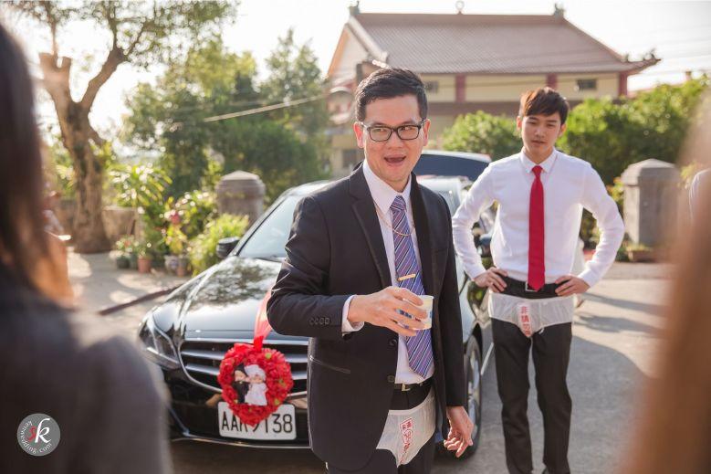 婚禮照片0125-302