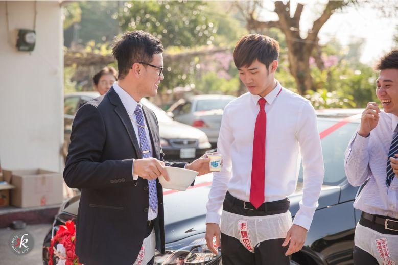 婚禮照片0125-316