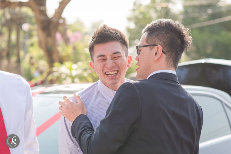 婚禮照片0125-338