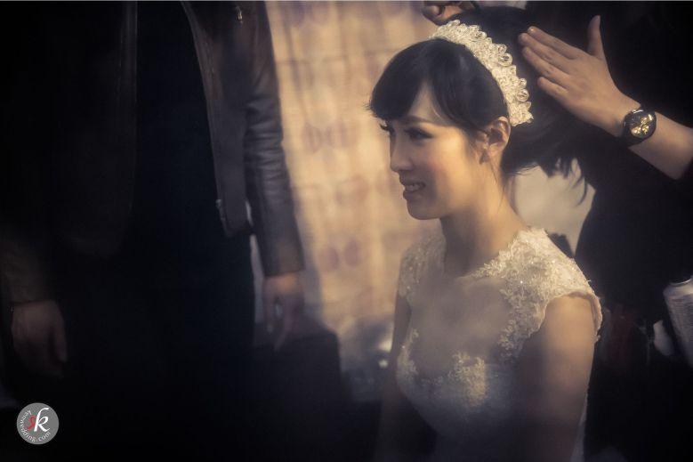 婚禮照片0125-34