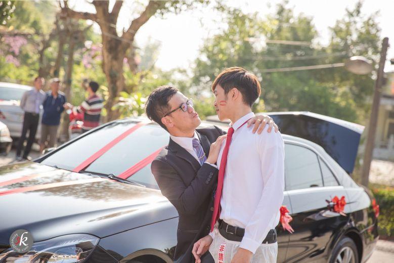 婚禮照片0125-352