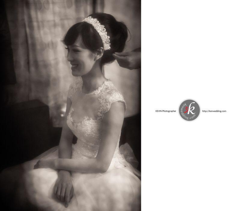 婚禮照片0125-36