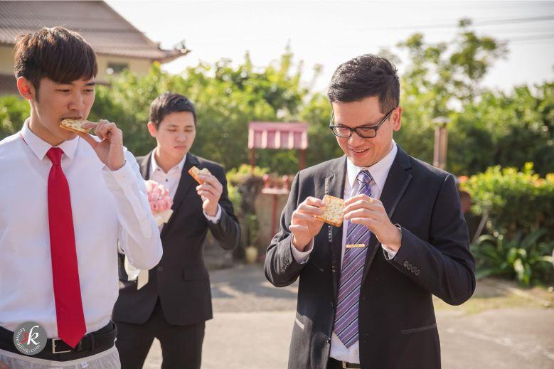 婚禮照片0125-371